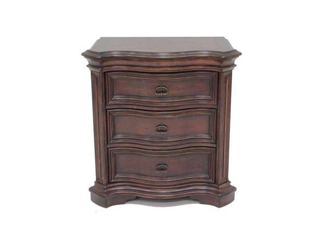 Khmer Furniture Nightstands La Viera N in Cambodia